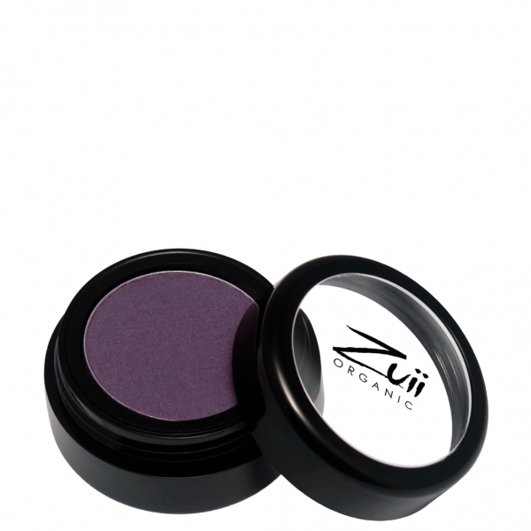 eyeshadow-Blackberry-zuii