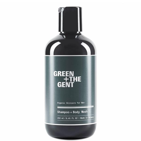 Shampoo-Body-Wash-250-ml