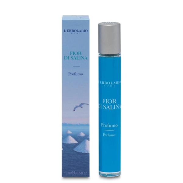 Fior-Di-Salina-Eau-de-Parfum-15-ml