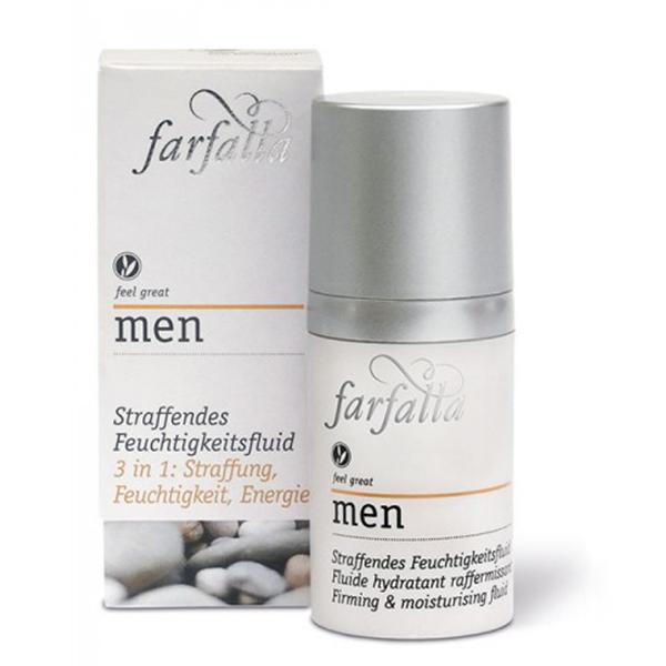 Men-Feuchtigkeitsfluid-30-ml