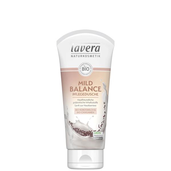 Mild-Balance-Pflegedusche-200-ml