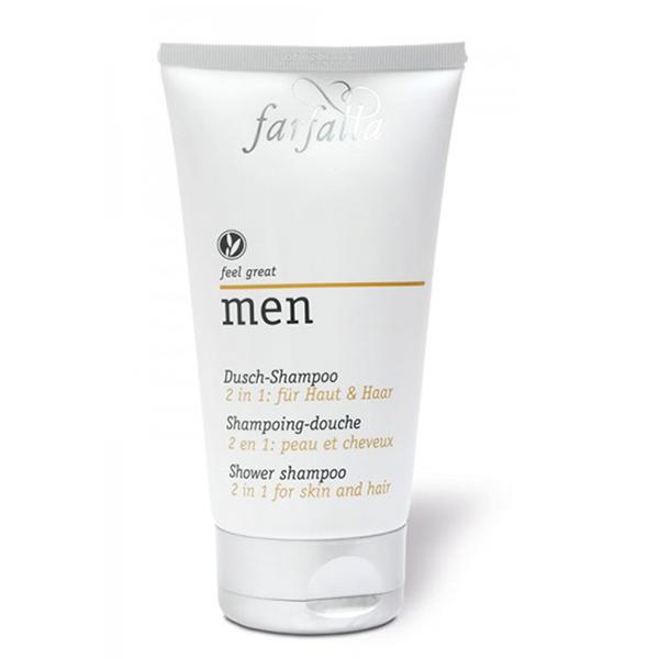 Men-Dusch-Shampoo-BodyHair-150-ml