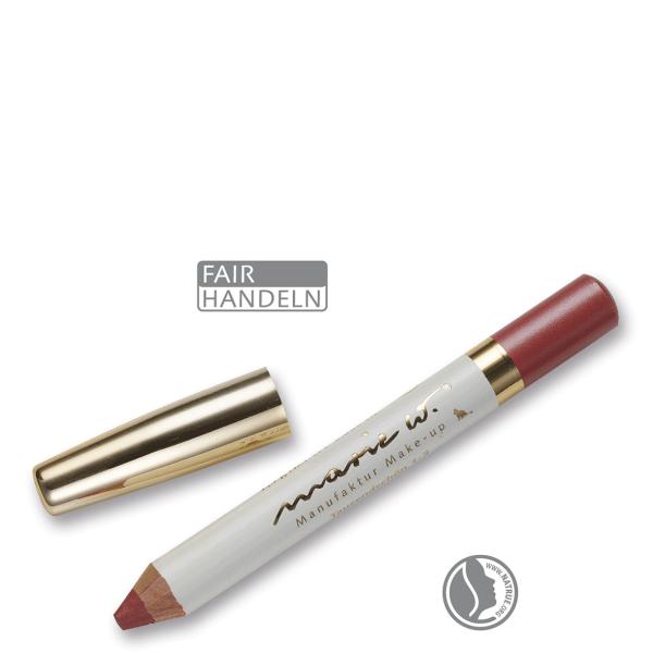 Lippenstift-Braun-1-2
