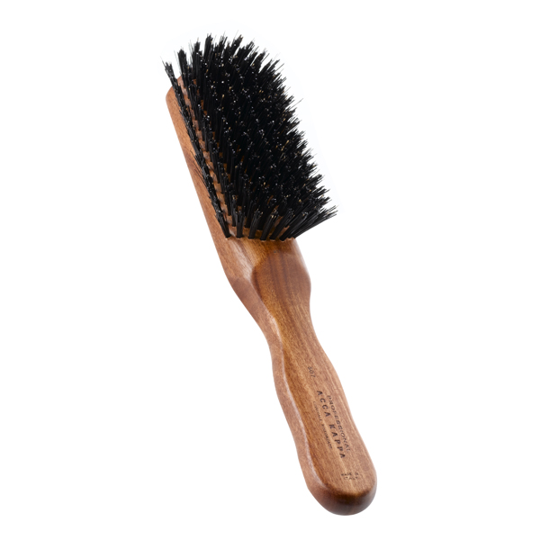 STYLING-BRUSH