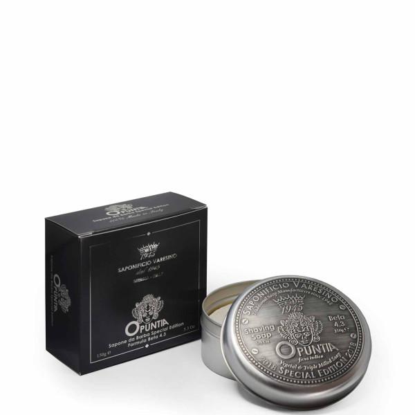 Rasierseife Opuntia 150 g