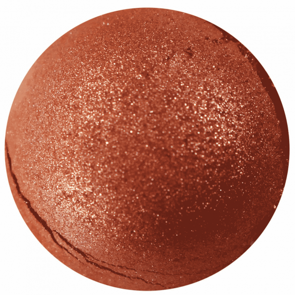 Hair-Concealer-Copper