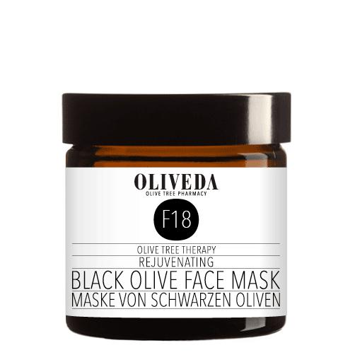 F18-Maske-Schwarze-Oliven-Rejuvenating-60-ml