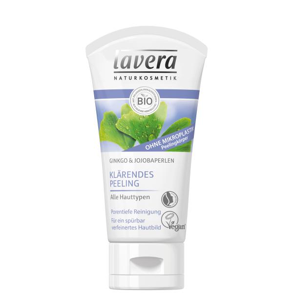 Klaerendes-Peeling-50-ml