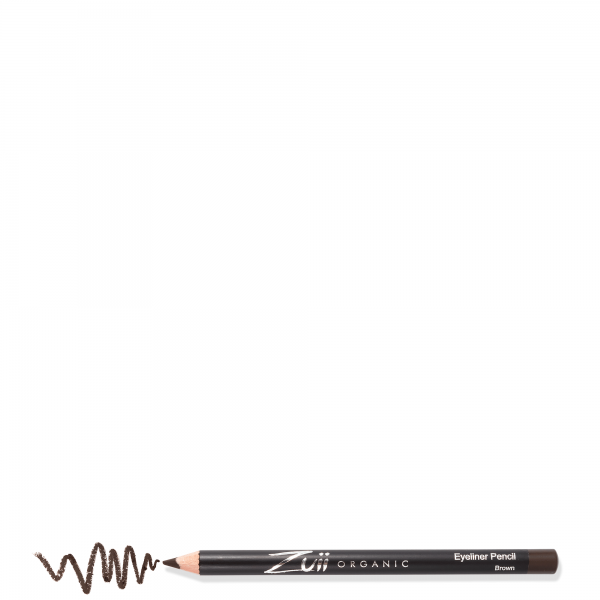 Eyeliner-Pencil-Brown