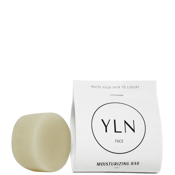 YLN Bar Hydratante 22g Recharge