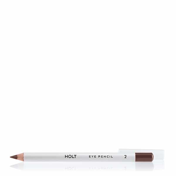 HOLT-Eye-Pencil-Mocha-02