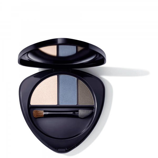 Eyeshadow-Trio-01_13784