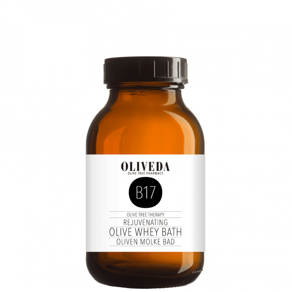 B17-Oliven-Molke-Bad-Rejuvenating-250-ml