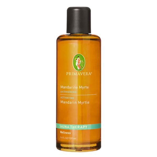 Sauna-Mandarine-Myrte-100-ml