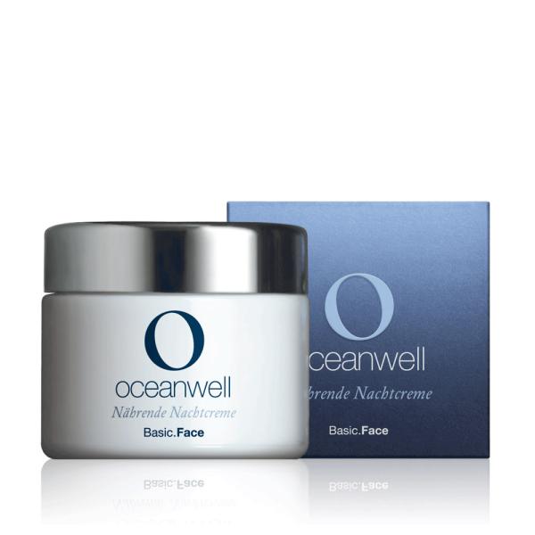 oceanwell_nachtcreme_1000