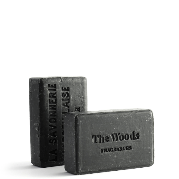 BROOKLYN-SOAP-COMPANY-THE-WOODS-HAND-SOAP