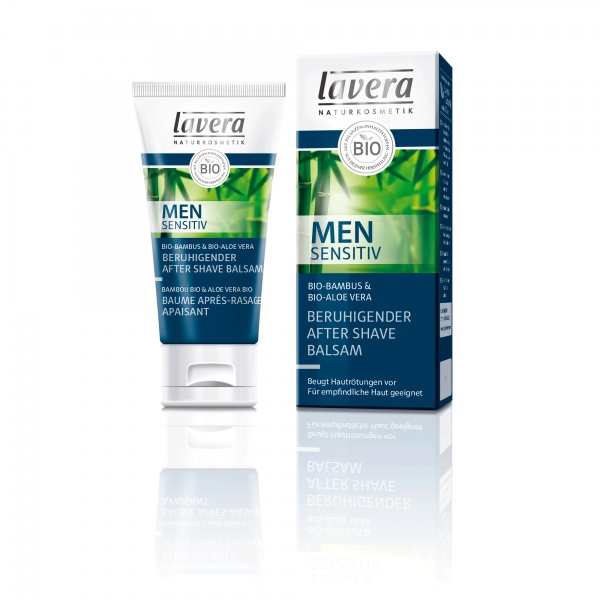 Men-Sens-After-ShaveBalsam-50-ml