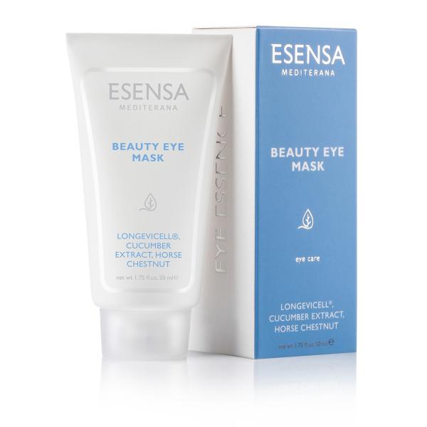 Beauty-Eye-Mask-50-ml