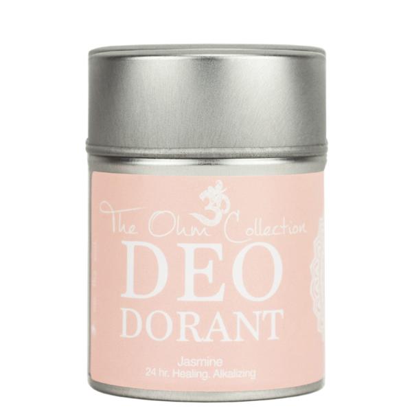 Deodorant-Jasmine-120-g