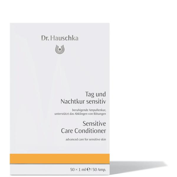 Tag-und-Nachtkur-sensitiv-50-x-1-ml