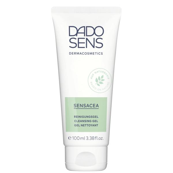 SENSACEA-REINIGUNGSGEL100-ml
