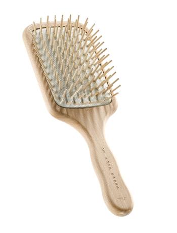 Natura-Brush-wooden-pins-Paddle