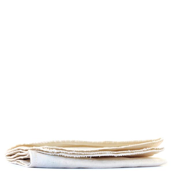 Organic-Muslin-Cloths-30cm-x-30cm
