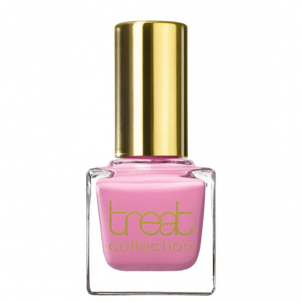 Treat-collection-nailpolish-CottonCandyTC158