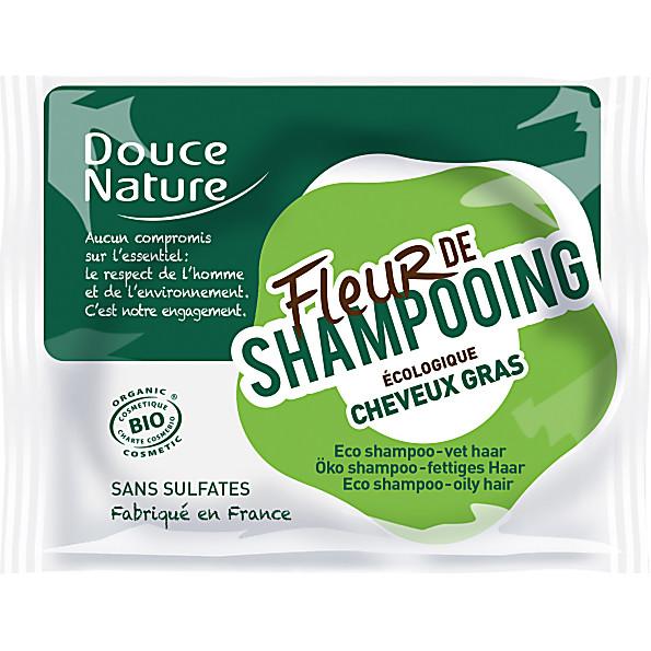 Festes-Shampoo-fettiges-Haar-85g