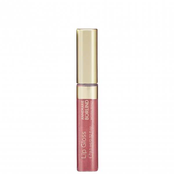 Lip Gloss raspberry