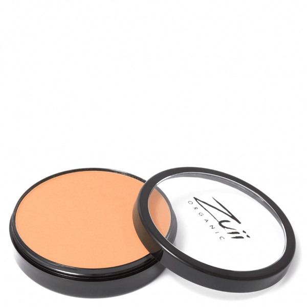 ZUII-Bio-Puder-Make-up-Cashew