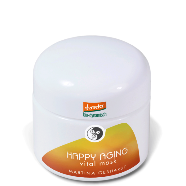 Happy-Aging-Vital-Mask-50-ml
