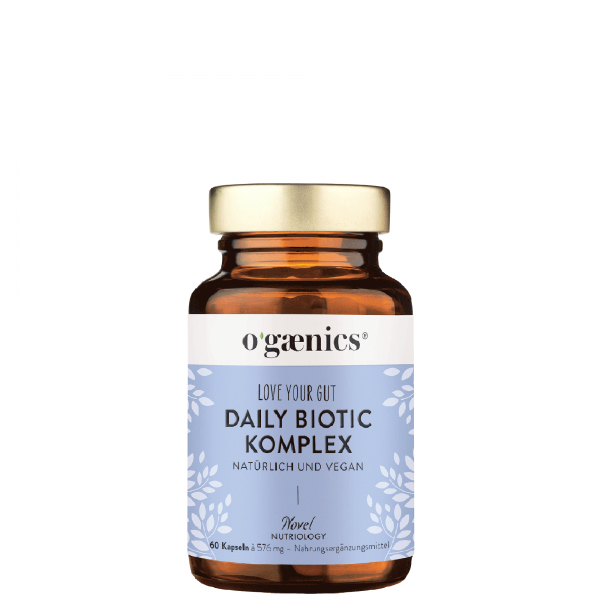 Love-Your-Gut-Daily-Biotic-Komplex