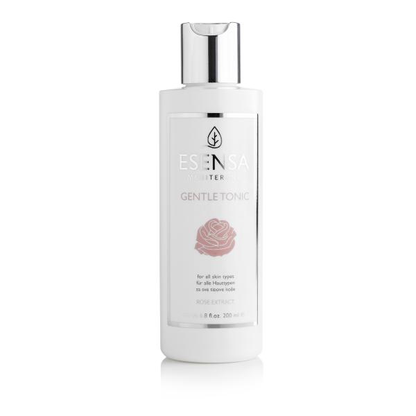 Gesichtswasser-Gentle-Tonic-200-ml