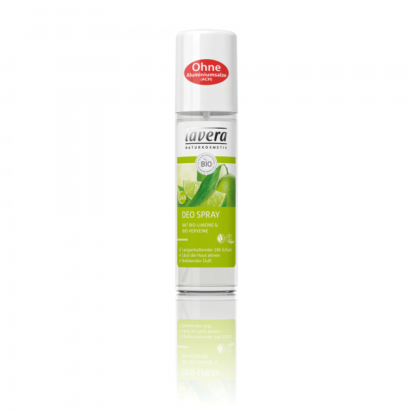 Limone-Verveine-Deo-Spray-75-ml