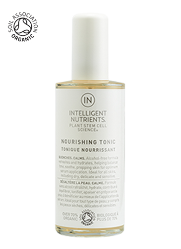 Nourishing Tonic Travel 23.7 ml