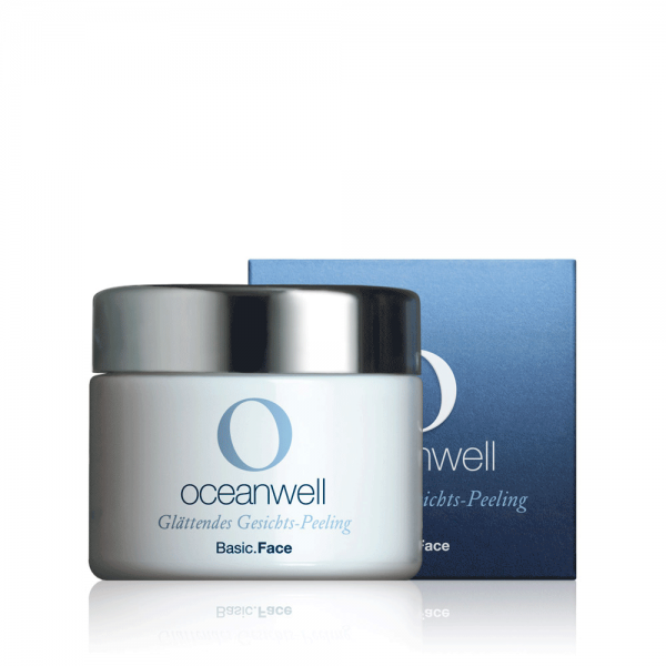 oceanwell_peeling_1000