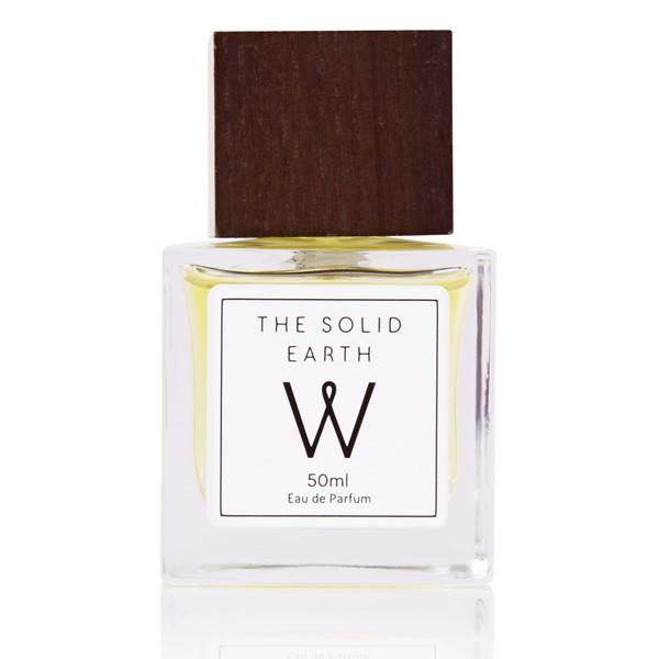The-Solid-Earth-EdP-50ml