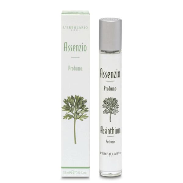 ABSINTH-Eau-de-Parfum-15-ml