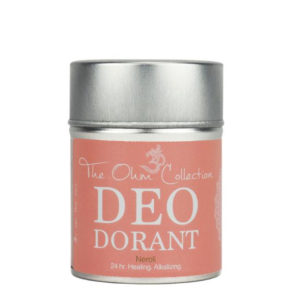 Deodorant-Neroli-120-g