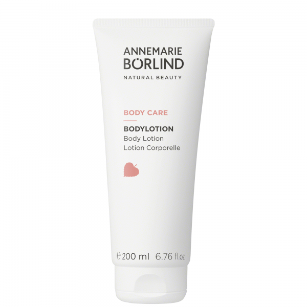 BODY-CARE-Bodylotion-200ml