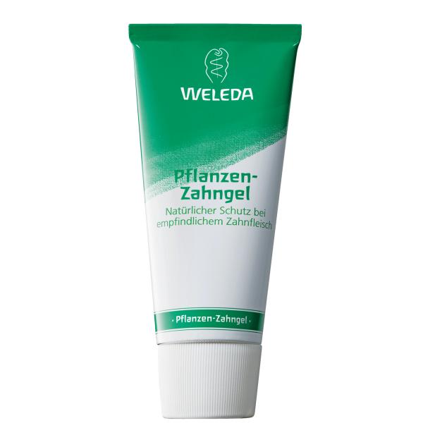 Pflanzen-Zahngel-75-ml
