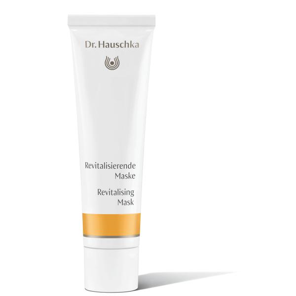 Revitalisierende-Maske-30-ml