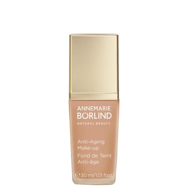 Anti-Aging Make-up beige 30 ml