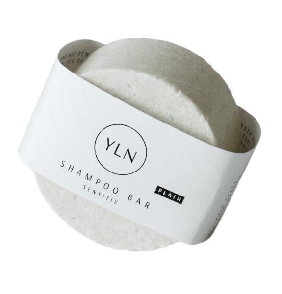 shampoo-bar-sensitiveA8XcKWOHJuUUs