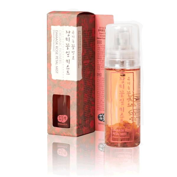 Mist-Rose-80-ml