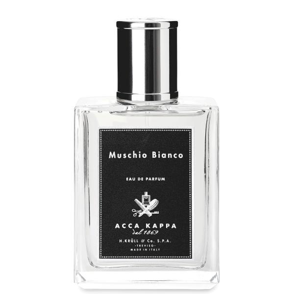 White-Moss-Eau-de-Parfum-50ml