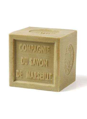 Marseilles Olive Soap, 600 g