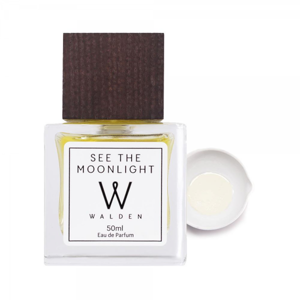 See-The-Moonlight-EdP-50ml