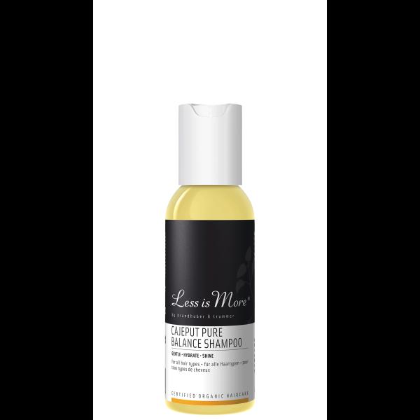 Cajeput-Pure-Balance-Shampoo-50ml